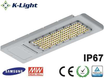 C02 Series 30W-150W  sc 1 th 194 & Manufacturer of LED high bay light LED street light LED panel LED ...